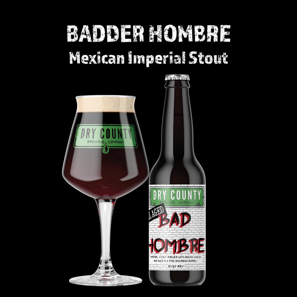 Our Beers10.jpg