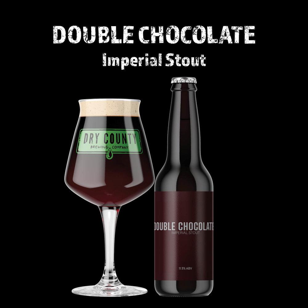 Our Beers12.jpg