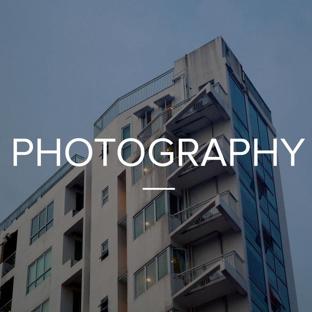 Web_Photog.jpg