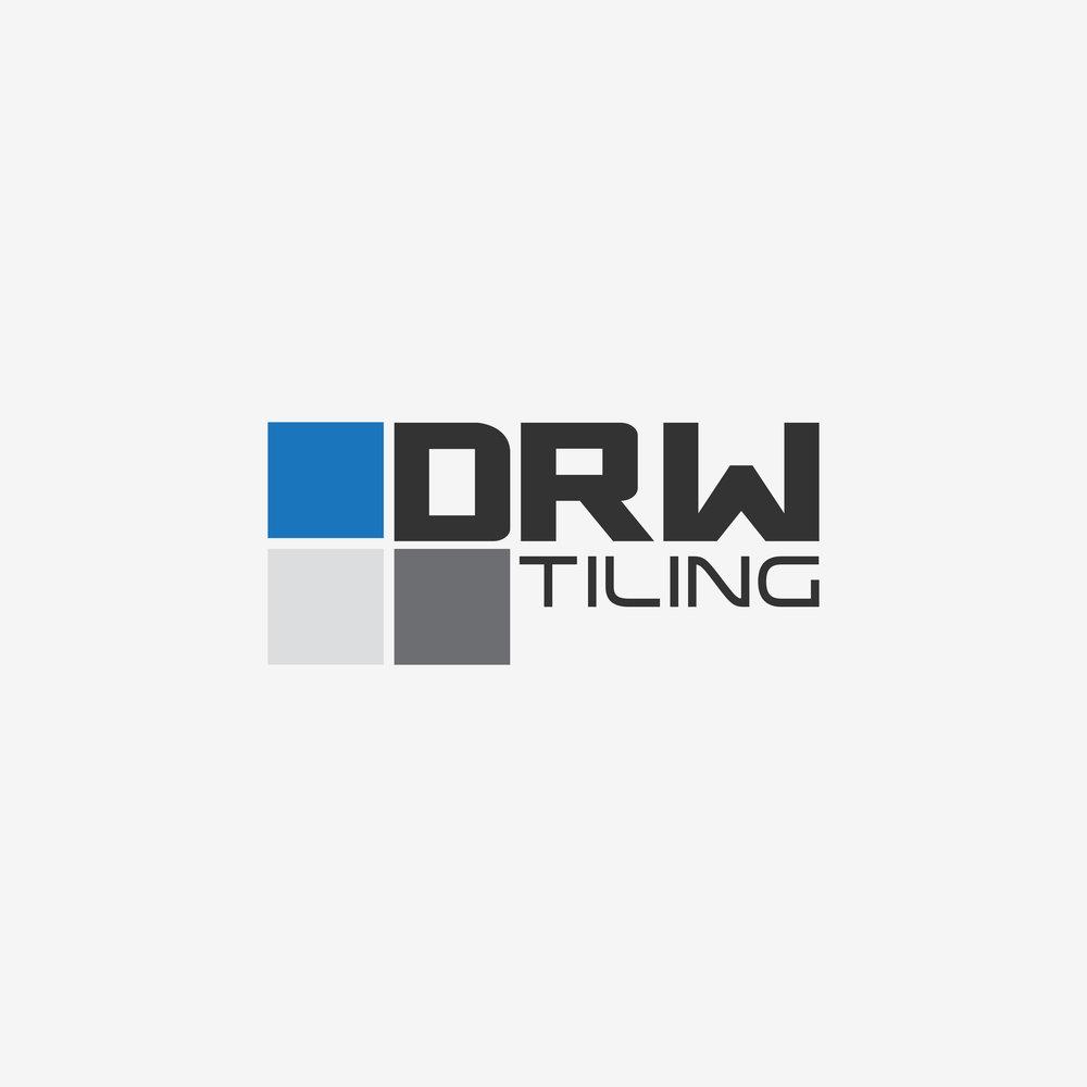 SKC_DRW Tiling.jpg