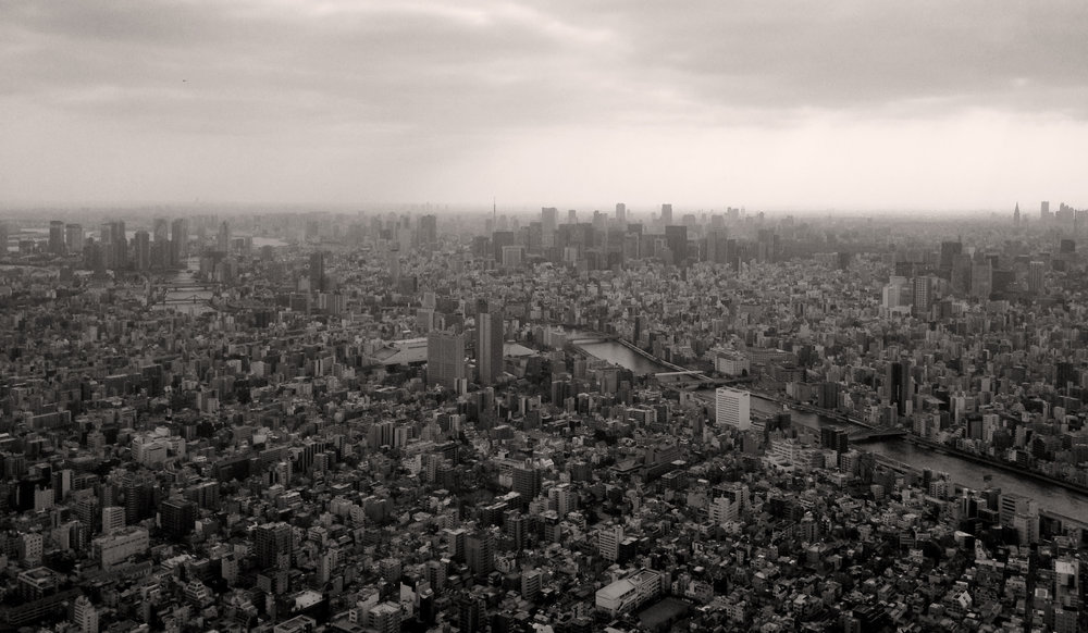 Tokyo Sky Tree.jpg