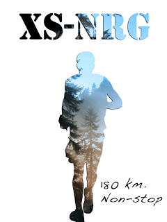 In 2004 four very experienced Canadian ultra runners set out to lay down a speed record on an unchallenged 180km route upon BC's Sunshine Coast, ...