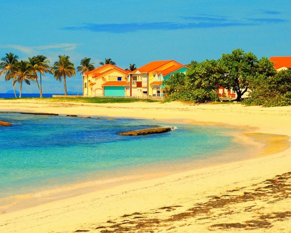 guadeloupe-beach_107847-1280x1024.jpg