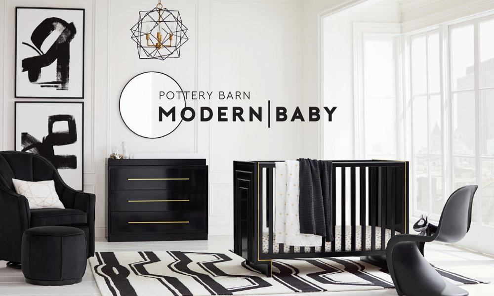 modernbaby.jpg