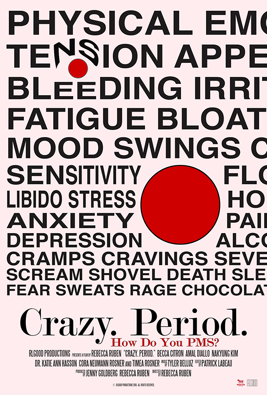 CrazyPeriod_One-Sheet.jpg