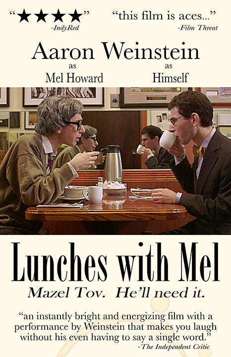 LunchesWithMel_One-Sheet.jpg