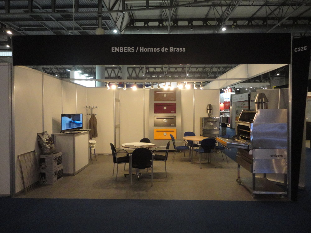 Stand 2016 frontal.JPG