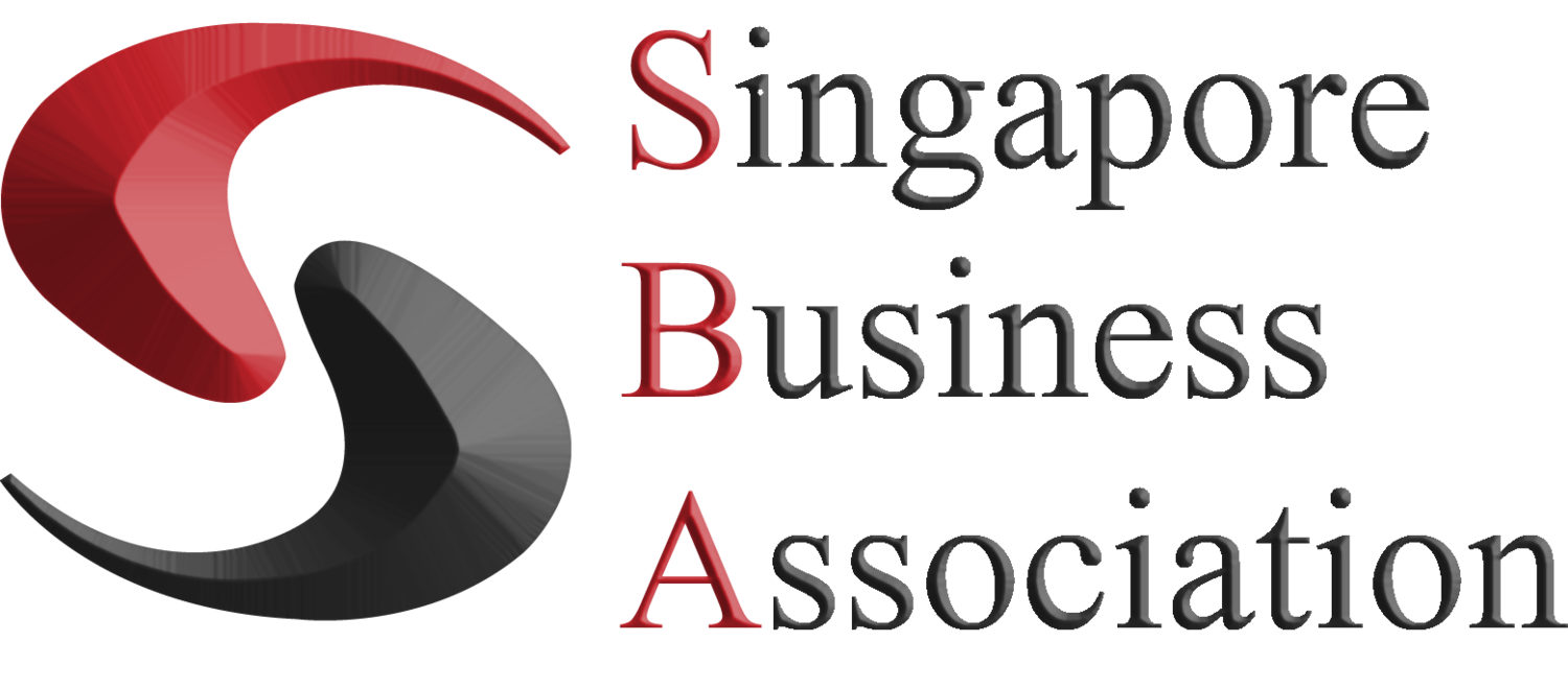 Singapore Business Association