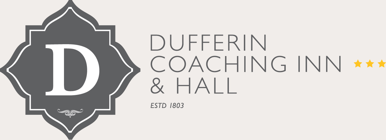 Dufferin Coaching Inn