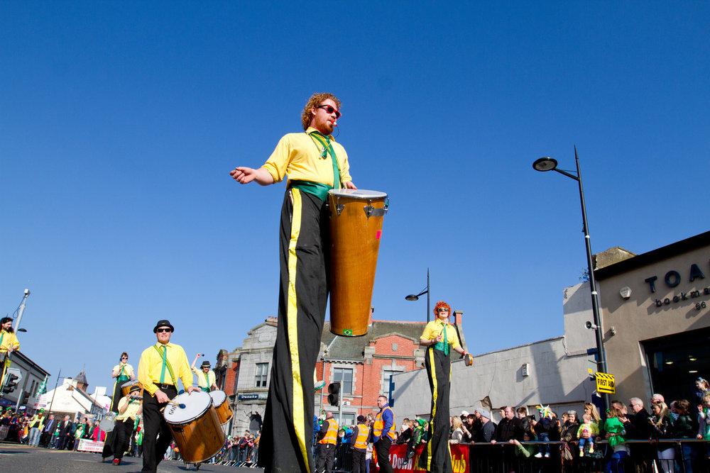 32430_Saint Patrick_s Festival_ Downpatrick (1).jpg