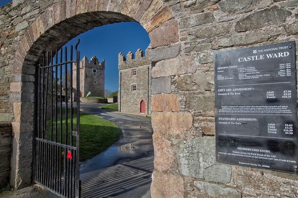 Castle Ward.jpg