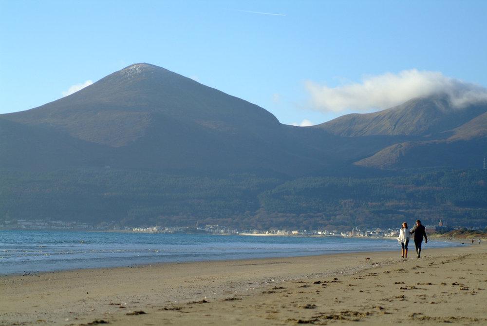 Murlough Beach.jpg