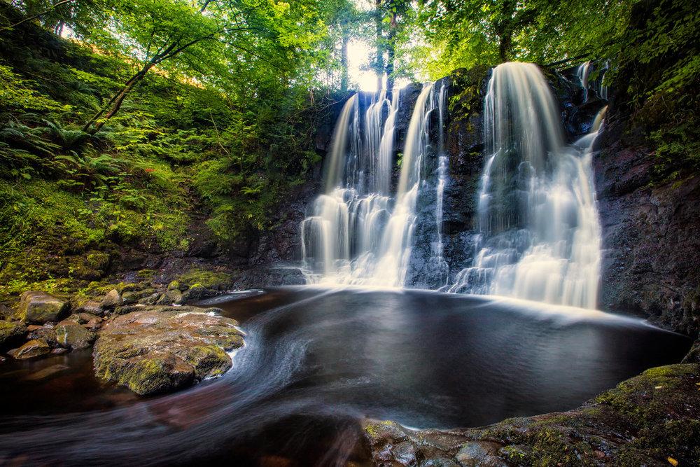 Glenariff Waterfall.jpg