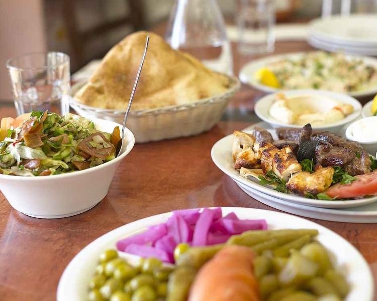 arabic_adventure_dinner (1).jpg