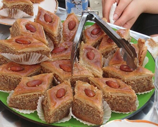 beirutbb_dessert (1).png