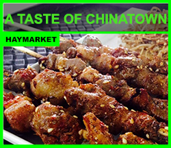 a_taste_of_chinatown.png
