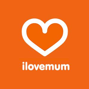 ilovemum5.png