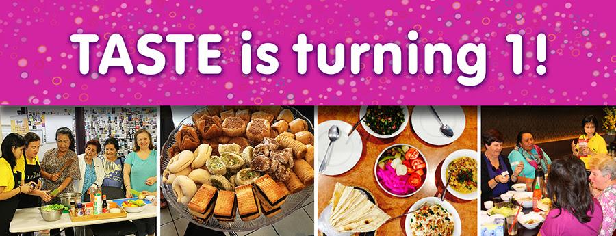 Taste_Birthday