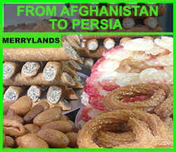 afghanistan-to-persia