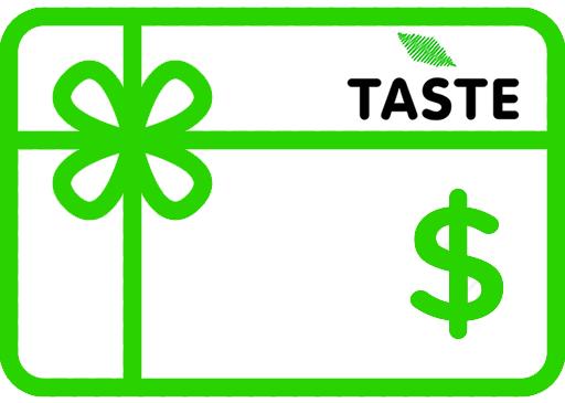 taste_gift_voucher.png