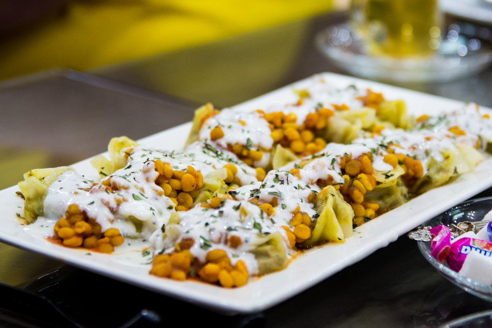 Magical mantu - don't miss out!  Thanks to Eddie for the amazing photos !