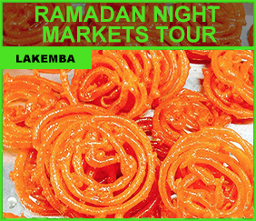 ramadan_night_markets_tour.png