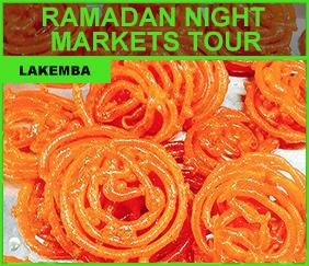 ramadan_night_markets_tour.png