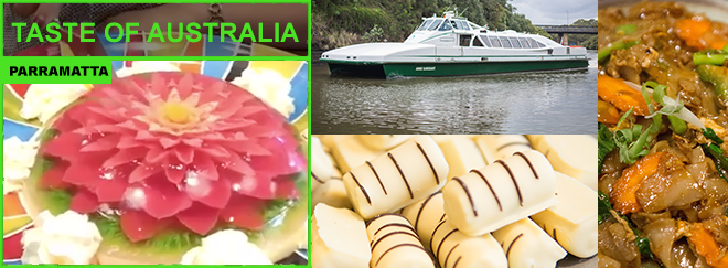 taste_of_australia_collage2.png