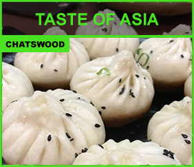 taste_of_asia_green.png