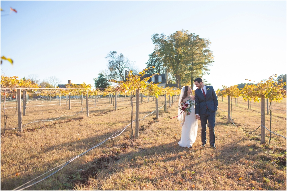 smithfield_va_southern_fall_wedding_0068.jpg