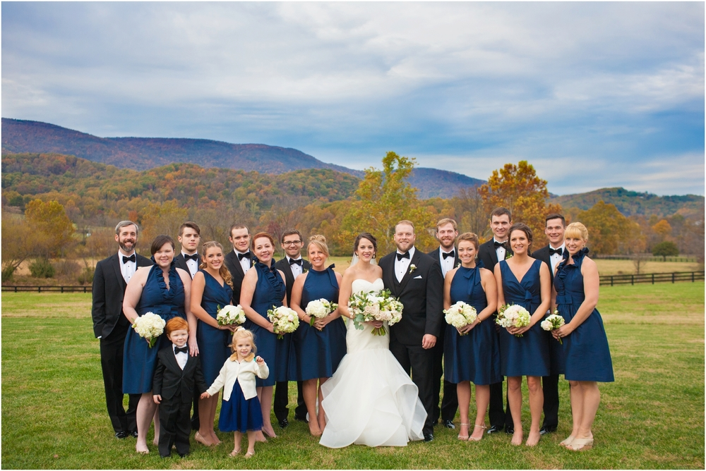 KingFamilyVineyardFallWedding_0144.jpg