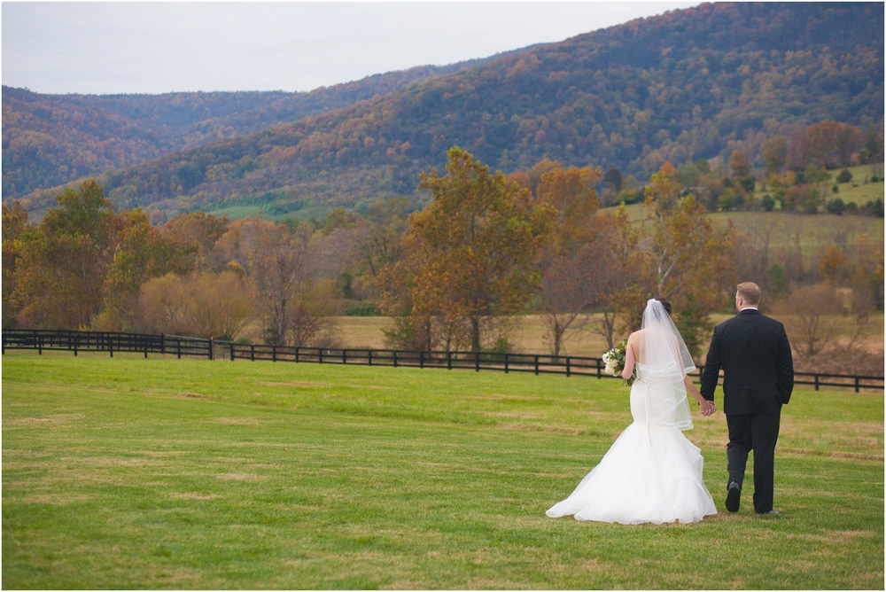 KingFamilyVineyardFallWedding_0151.jpg