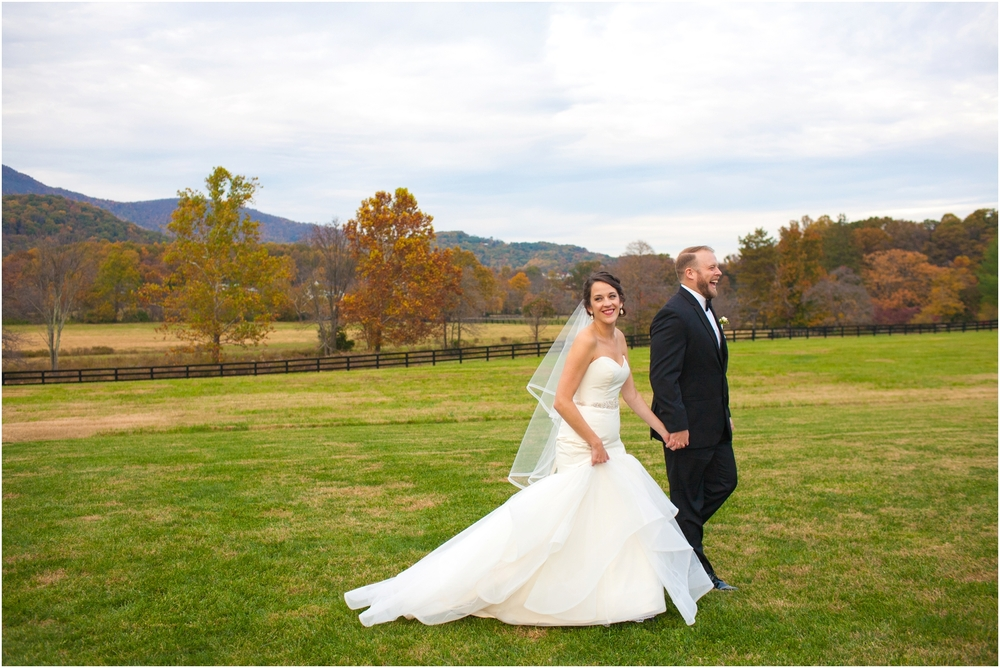 KingFamilyVineyardFallWedding_0159.jpg