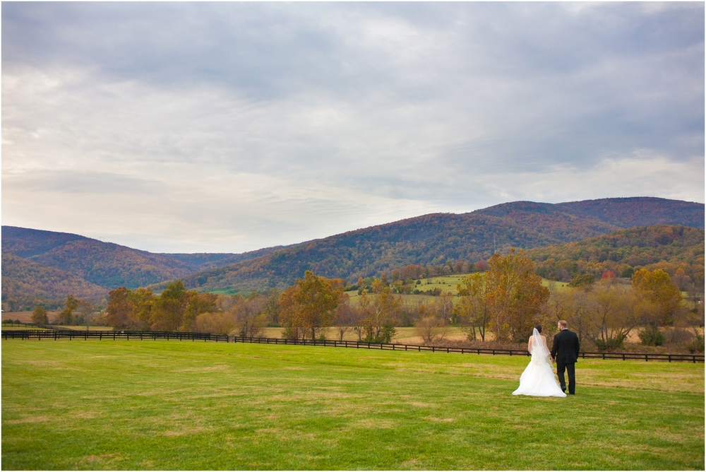 KingFamilyVineyardFallWedding_0160.jpg