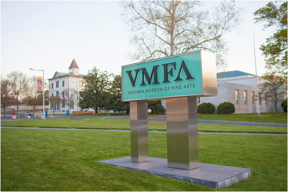 VMFA Engagement Session-3.jpg