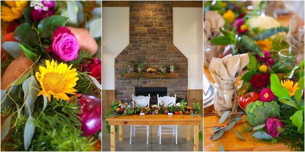 Central_VA_Barn_at_Edgewood_Farm_Farm_to_Table_Styled_Shoot_0015.jpg
