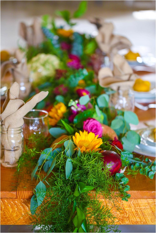 Central_VA_Barn_at_Edgewood_Farm_Farm_to_Table_Styled_Shoot_0091.jpg