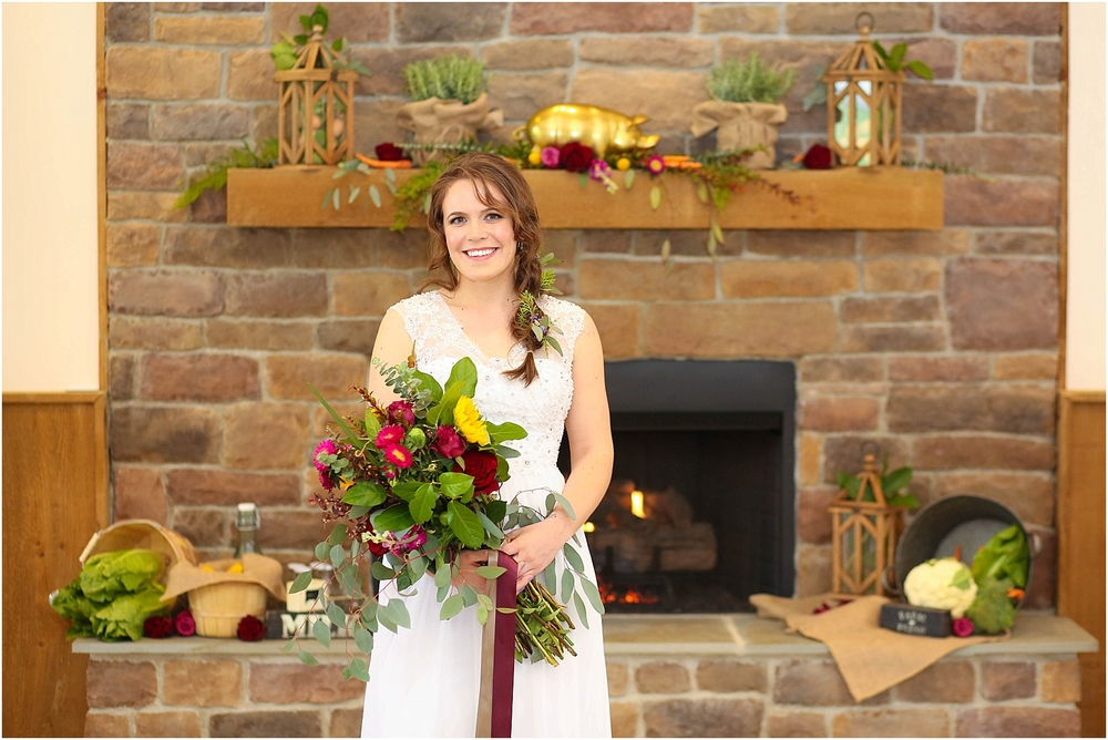 Central_VA_Barn_at_Edgewood_Farm_Farm_to_Table_Styled_Shoot_0084.jpg