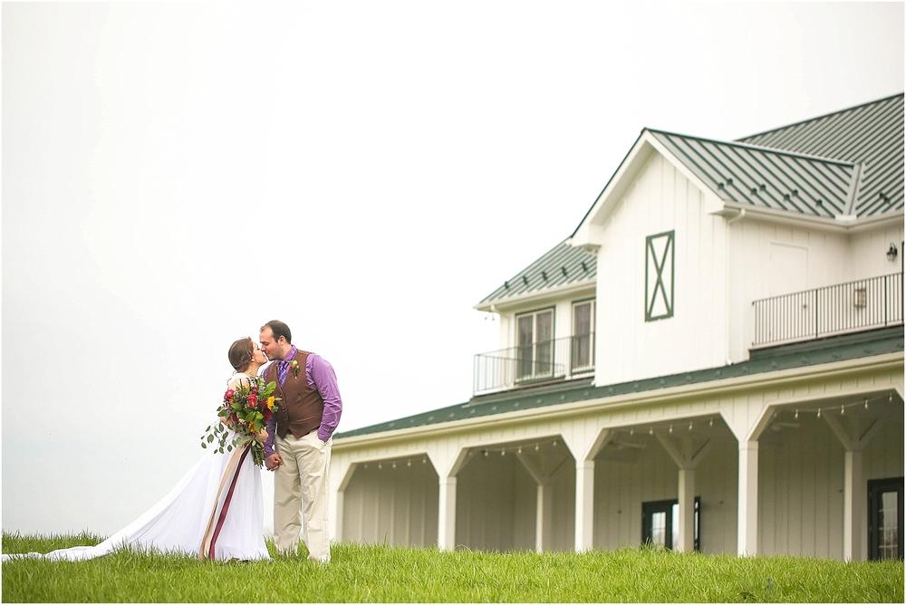 Central_VA_Barn_at_Edgewood_Farm_Farm_to_Table_Styled_Shoot_0036.jpg