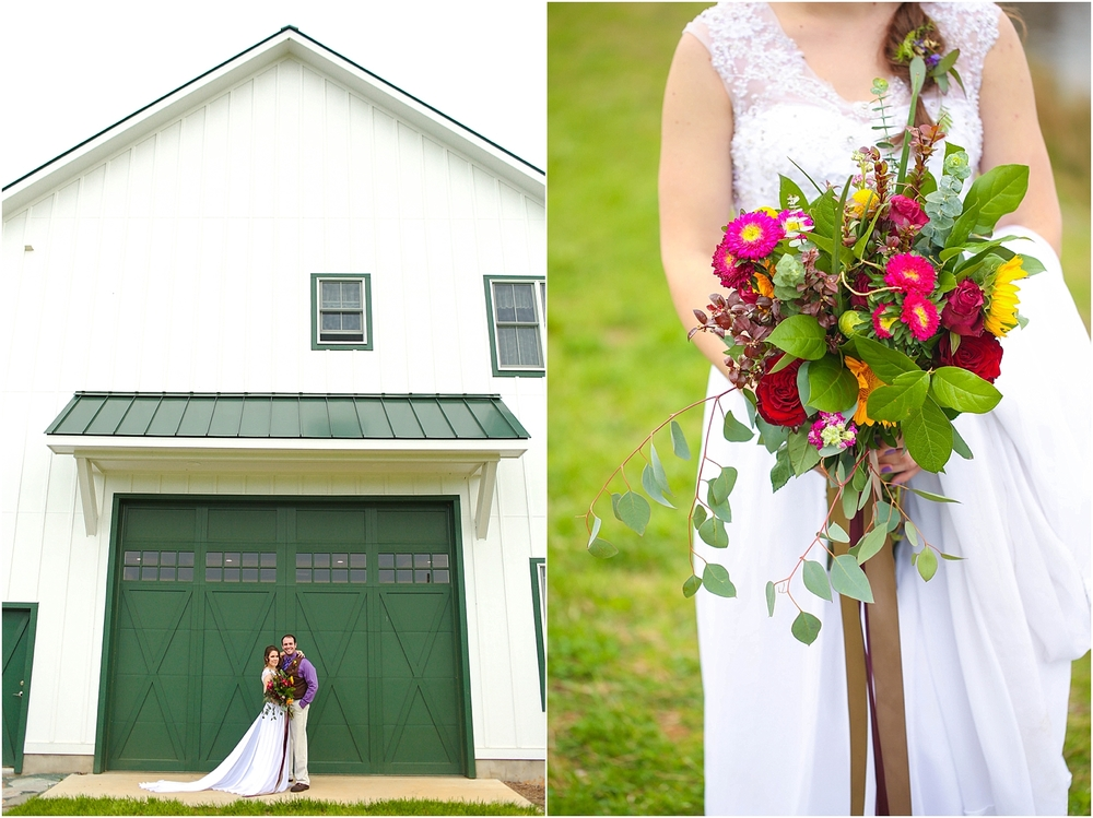 Central_VA_Barn_at_Edgewood_Farm_Farm_to_Table_Styled_Shoot_0039.jpg