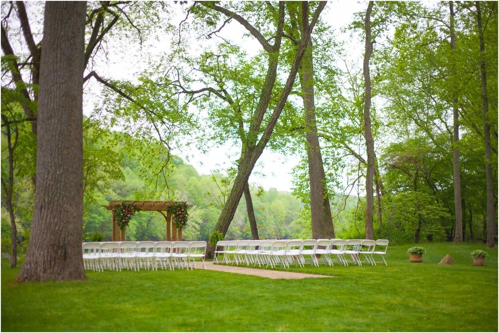Outdoor_Central_Virginia_Clores_Bros_Summer_Wedding_Fredericksburg_VA_0008.jpg