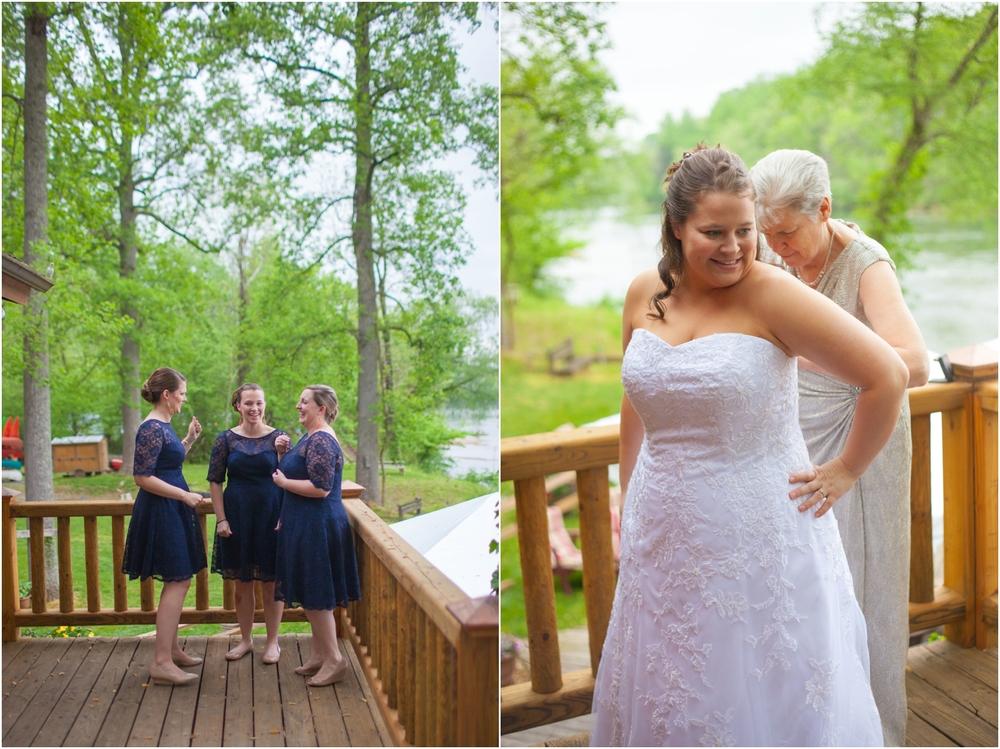 Outdoor_Central_Virginia_Clores_Bros_Summer_Wedding_Fredericksburg_VA_0009.jpg