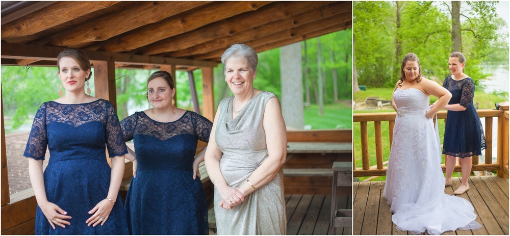 Outdoor_Central_Virginia_Clores_Bros_Summer_Wedding_Fredericksburg_VA_0010.jpg
