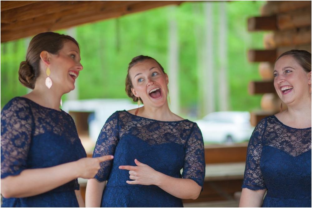 Outdoor_Central_Virginia_Clores_Bros_Summer_Wedding_Fredericksburg_VA_0011.jpg