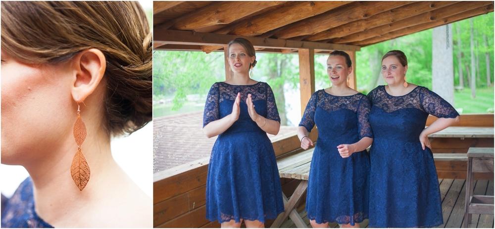 Outdoor_Central_Virginia_Clores_Bros_Summer_Wedding_Fredericksburg_VA_0012.jpg