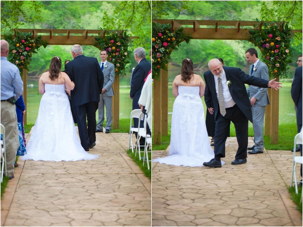 Outdoor_Central_Virginia_Clores_Bros_Summer_Wedding_Fredericksburg_VA_0013.jpg