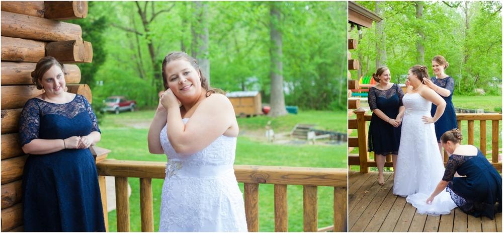 Outdoor_Central_Virginia_Clores_Bros_Summer_Wedding_Fredericksburg_VA_0014.jpg