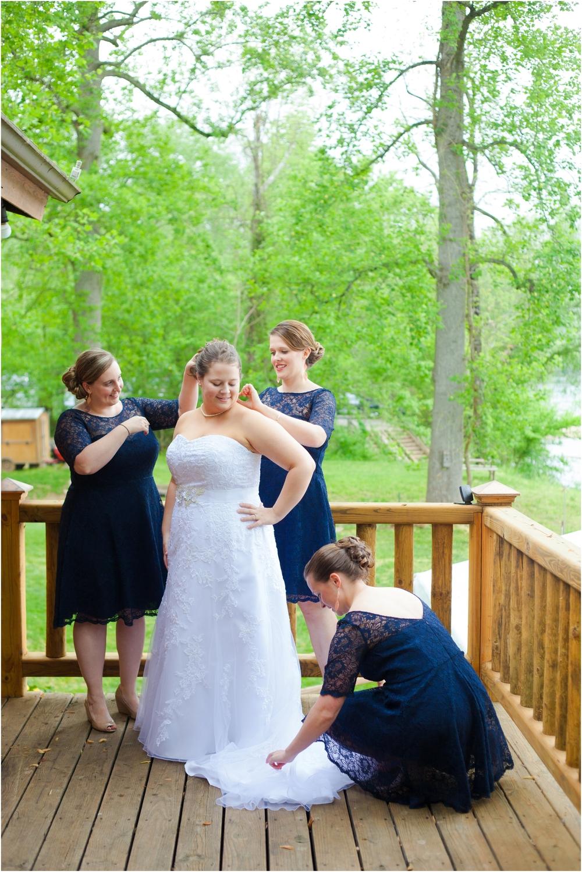 Outdoor_Central_Virginia_Clores_Bros_Summer_Wedding_Fredericksburg_VA_0015.jpg