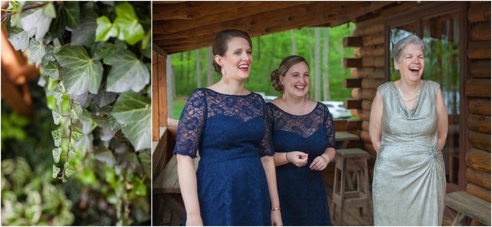 Outdoor_Central_Virginia_Clores_Bros_Summer_Wedding_Fredericksburg_VA_0017.jpg