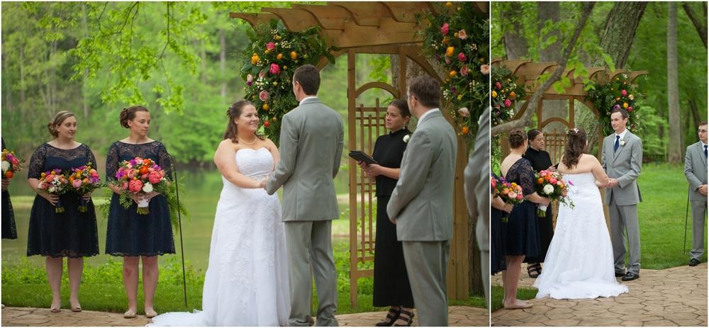 Outdoor_Central_Virginia_Clores_Bros_Summer_Wedding_Fredericksburg_VA_0019.jpg